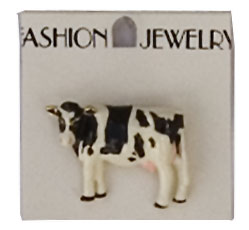 cow broach